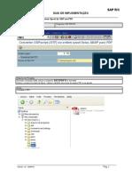 Gerar Report PDF