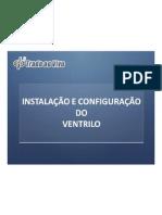 01 Tutorial do Ventrilo - Teste Curso Análise Técnica Intensivo