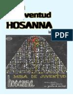 15417820 Misa Hosanna