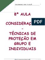 -8a-Aula-Tecnicas-de-Protecao
