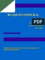 adm3_epidural