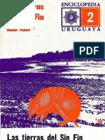 Enciclopedia_uruguaya_02