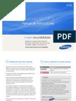 Ypu6j Europe Spanish1.0
