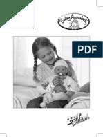 Manual_763544_BA IV Doll_0807 (1)