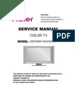 TV-8888-46