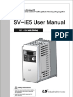 SV-iE5_User_Manual_(0705).pdf