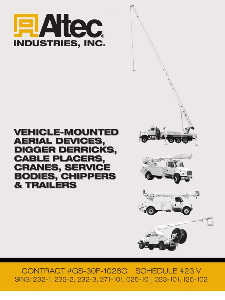 Bucket Truck Wiring Diagram Trusted Diagrams Telsta Lift Hydraulic Schematic Wire Center U2022 Generator