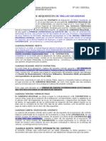 004540_adp-12-2008-Gob_reg__hvca_ce_-contrato u Orden de Compra o de Servicio