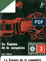 Enciclopedia_uruguaya_03