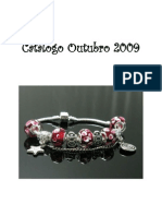 Catalogo Out 09_final