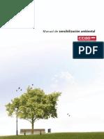Manual_de_Sensibilización Ambiental_2