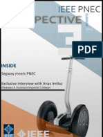 IEEE PNEC Perspective Summer 2012