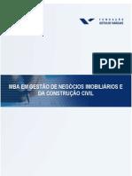 Gestão_de_Negócios_Imobiliários_e_da_Construção_Civil