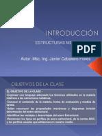 CLASE1 INTRODUCCION_16-08-2011_2