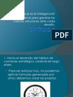 NEUROMANAGEMENT CAP 71.pptx