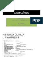 CASO+CLÍN.. luciana