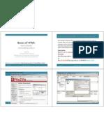 Basics of HTML_02