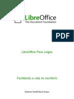Lib Re Office Para Leigos