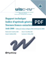 wisc-iv-cdn-french-gai