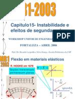Nb1 2003 Capitulo 15 r16 Fortaleza