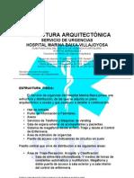 6 Estructura Arquitectonica Suh Hmb 20080912