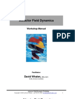 AFD Workshop Manual