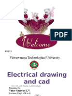Visvesvaraya Technological University 1