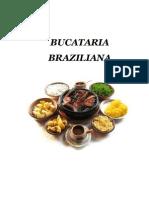 BUCATARIA BRAZILIAN1