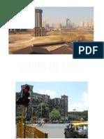 Indo China Ppt 25