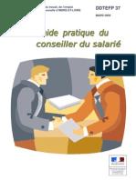 0901_Guide_conseiller_salarié_37_3942