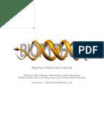 Biopython Tutorial