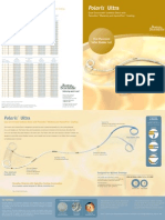 Polaris Ultra Brochure