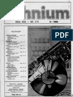 tehnium9_1993