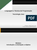 2012/01-LTP-04_IntroducaoOrientacaoObjetos
