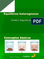 22Equilibrios.heterogeneos