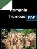 Romania_frumoasa_1