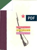 cartilla_escolar_antifascista_1937_2