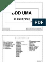 HP_Compaq_540_6520s_6720s_Inventec_DDD_UMA_rev_AX1_sch