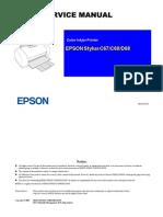 MANUAL_DE_SERVICIO_-_EPSON_C67