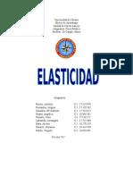 Difusion Por Membranas Campo Elect Rico, Distribucion de Cargas