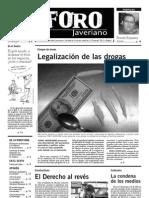 2012-II PDF