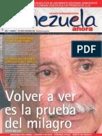 revistaedicion1