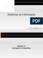 2012/01-SI-02_VantagemCompetitiva