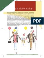 janikovszky_katalogus