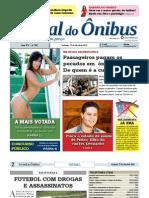 Jornal do Ônibus - ED 202