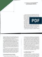 filosofiacienciassociales (2)