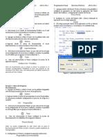 Ejemplos VB2010