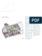 map of NJIT