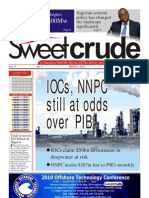 SweetCrude_Oct2010