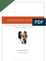 Autoestima Total